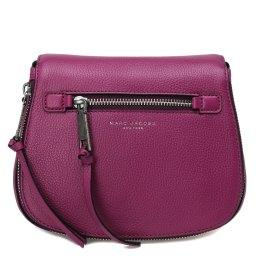 M0008137 фуксия MARC JACOBS