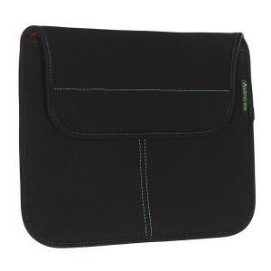 Чехол для iPad 2  Tab-10 Black Avantree. Цвет: черный