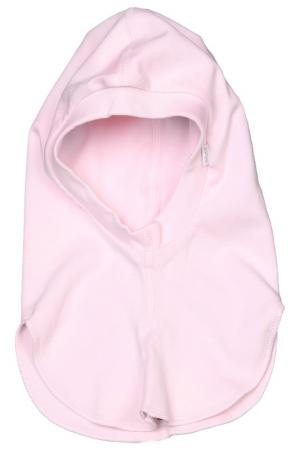 Шлем Joha. Цвет: розовый