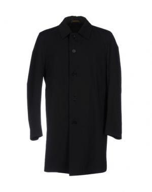 Легкое пальто SCHNEIDERS. Цвет: темно-синий