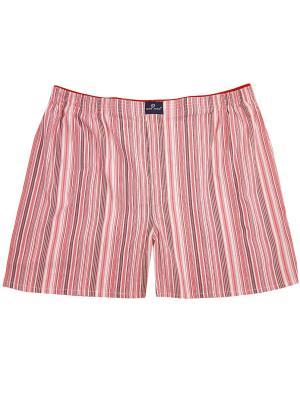 Трусы Don Jose. Цвет: светло-коралловый, бледно-розовый, розовый