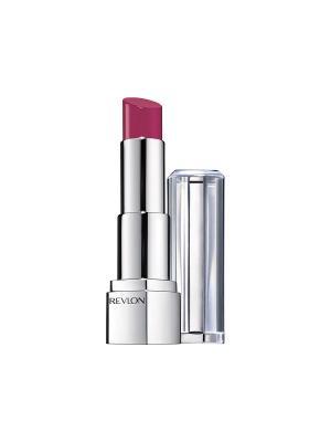 Помада для губ Ultra Hd Lipstick, Iris 850 Revlon. Цвет: фиолетовый