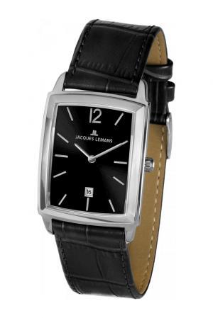 Часы 181444 Jacques Lemans