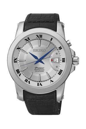 Часы 169626 Seiko