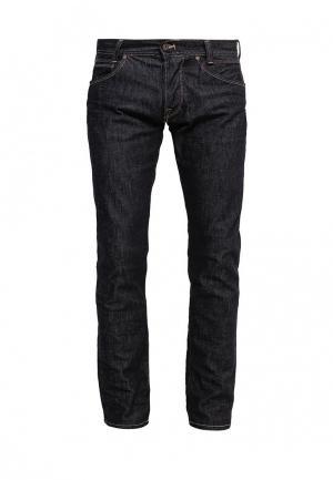 Джинсы Pepe Jeans. Цвет: серый