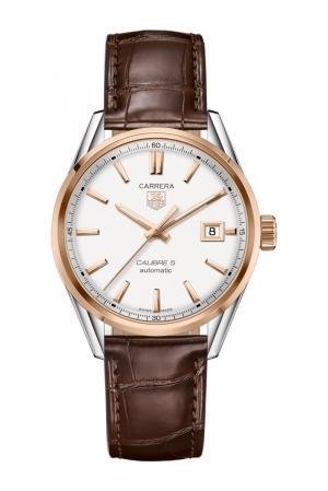 Часы 167458 Tag Heuer