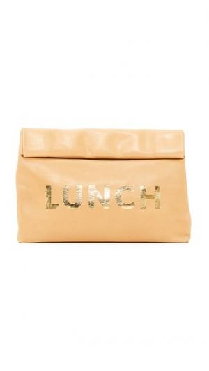 Клатч Lunch Special Marie Turnor Accessories