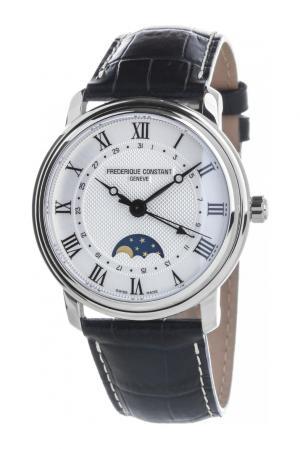 Часы 176679 Frederique Constant