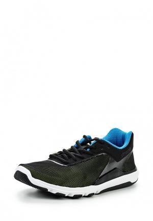 Кроссовки adidas Performance. Цвет: разноцветный