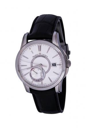 Часы 166444 Maurice Lacroix