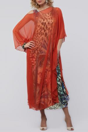Платье Kata Binska IVA 4487