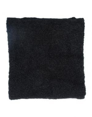 Воротник GAS. Цвет: черный