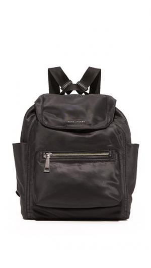 Легкий Baby рюкзак Marc Jacobs