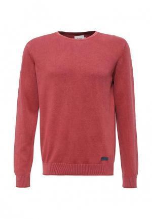 Джемпер Pepe Jeans. Цвет: розовый