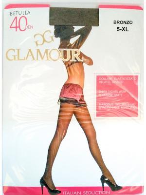 Betula Glamour. Цвет: бронзовый