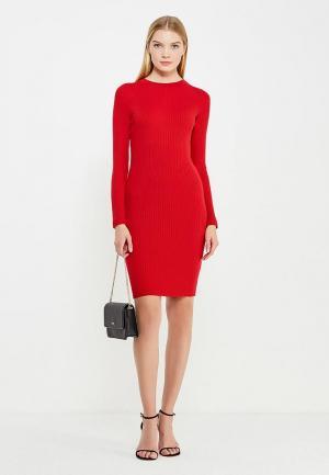 Платье Pinko 1G12NA-Y3LL