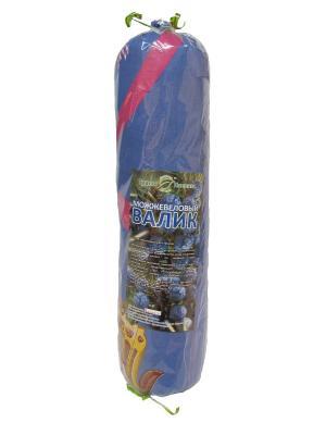 Валик можжеловый Травы Кавказа. Цвет: синий