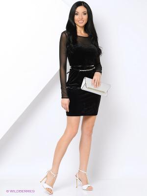 Платье женское THEMACCA