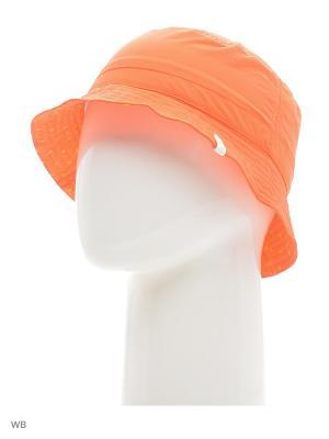Панама Icepeak. Цвет: оранжевый