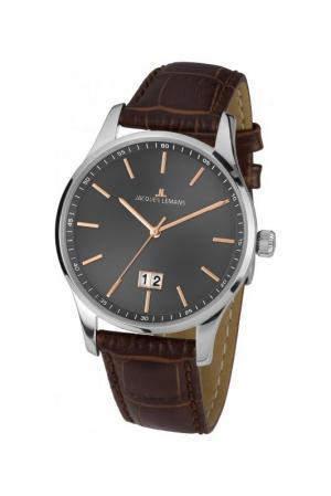 Часы 181381 Jacques Lemans