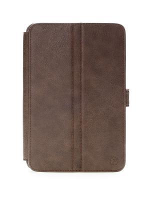 Чехол-книжка Norton универсальный 7 с уголками Norton.. Цвет: коричневый