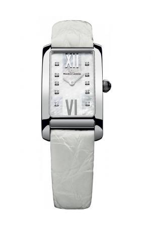 Часы 166466 Maurice Lacroix
