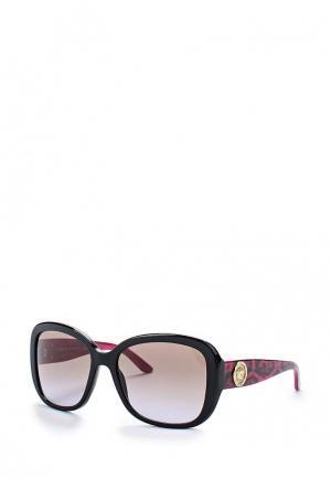 Очки солнцезащитные Versace 0VE4278B