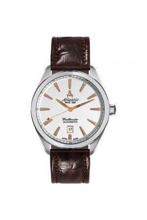 Часы 168955 Atlantic