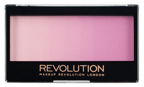 Хайлайтер Makeup Revolution Peach Mood Lights. Цвет: peach mood lights