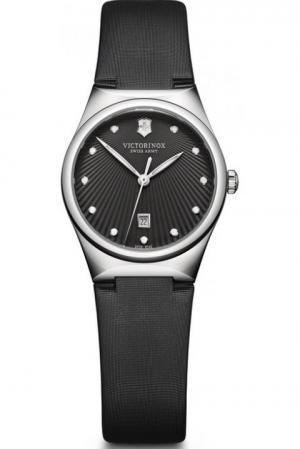 Часы 167568 Victorinox