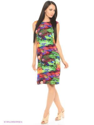 Платье летнее Санса Runika