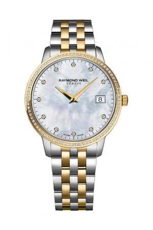 Часы 166954 Raymond Weil
