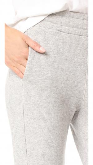 Jogger Sweatpants APL: Athletic Propulsion Labs