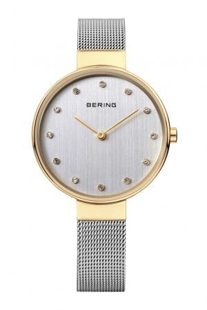Часы 180519 Bering