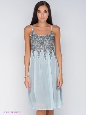 Платье Cream