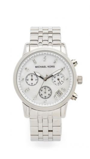 Часы Ritz Michael Kors