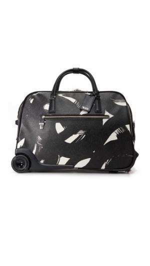 Дорожная сумка Hadley на колесиках Tumi