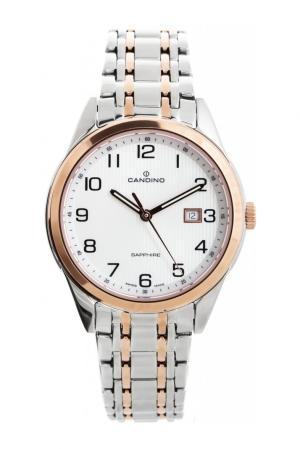 Часы 182425 Candino