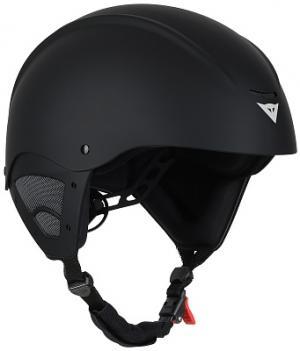Шлем  V-Shape Dainese