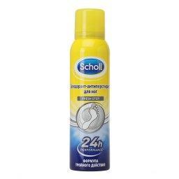 Дезодорант  8045037 SCHOLL