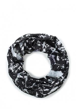 Снуд Li-Ning. Цвет: черно-белый