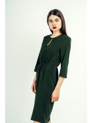 Платье BURLO