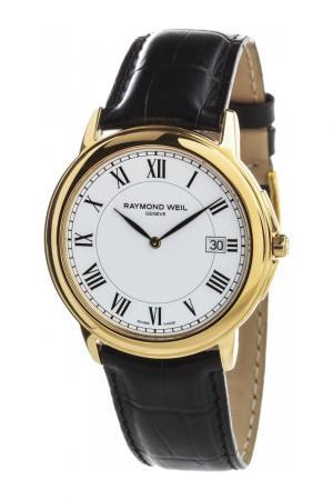 Часы 166880 Raymond Weil