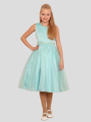 Платье Лина Shened