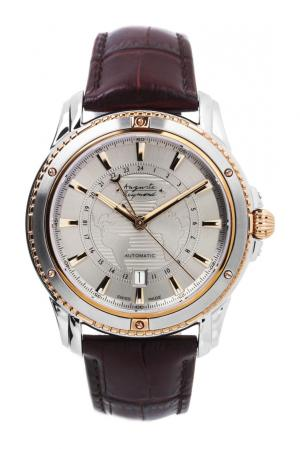 Часы 164999 Auguste Reymond