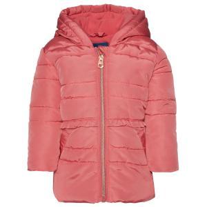 Куртка Tom Tailor 353270800215455. Цвет: карамель
