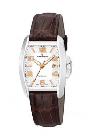 Часы 169004 Candino