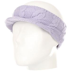 Повязка женская  Bandizzle Purple Dakine. Цвет: светло-фиолетовый