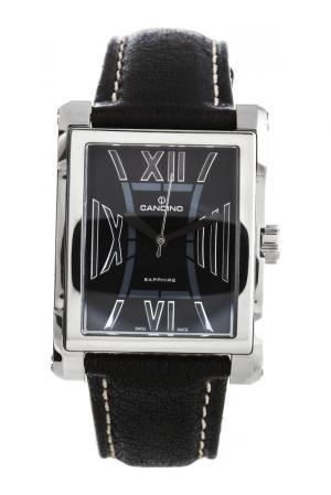 Часы 165624 Candino