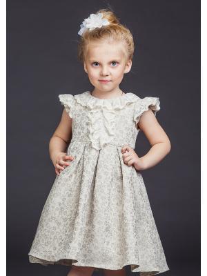 Платье Мария Alisia Fiori